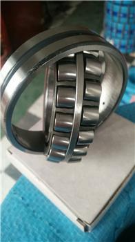 22213-E1-XL Spherical Roller Bearings 65X120X31mm