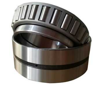 352216X2/97516 Tapered Roller Bearings 80*140*80mm