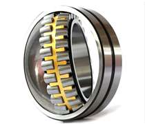22213CA/W33C3 Spherical Roller Bearing 65x120x31mm