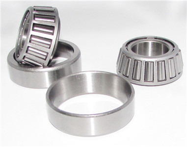 30205 Tapered Roller Bearings 25*52*15mm
