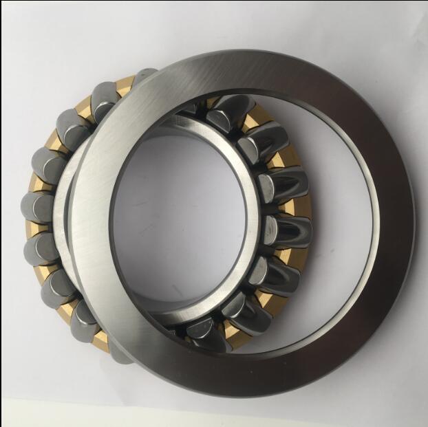 29468E Thrust roller bearing 340*620*170mm