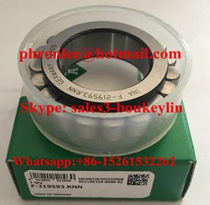 F-204864.RNU Cylindrical Roller Bearing 31.8x52x22mm