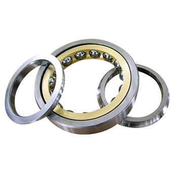 6230 Bearing 150x270x45 Open Large Ball Bearings in stocks