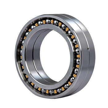 61936X3 180x260x34 mm Chrome Steel Deep Groove Bearing