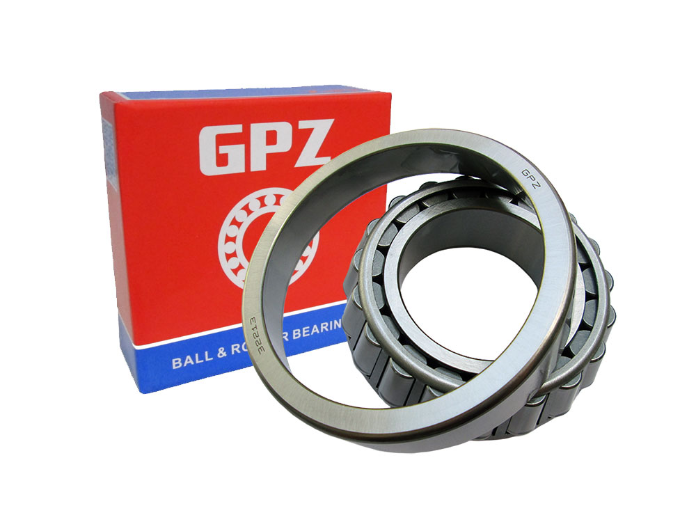 05075/05185 Bearing GPZ tapered roller bearing Original Made in China