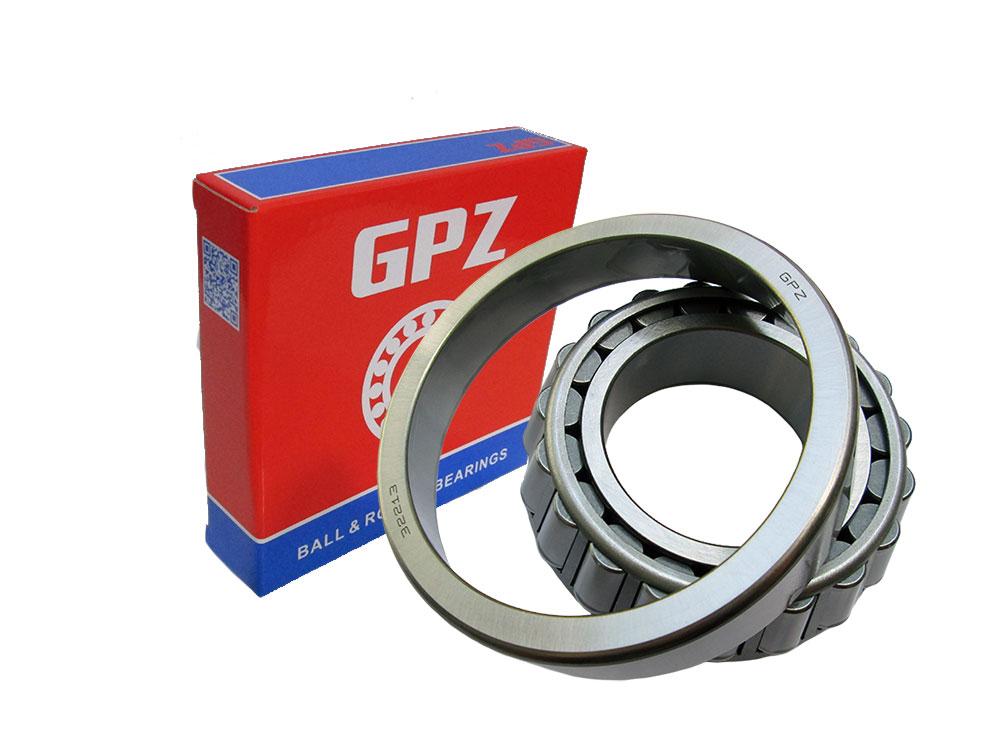 32004 Bearing Original GPZ Tapered Roller Bearing