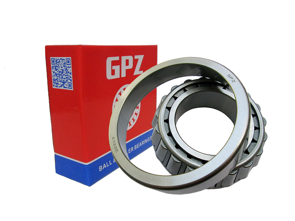 TR0305A Bearing GPZ tapered roller bearing Original Made in China