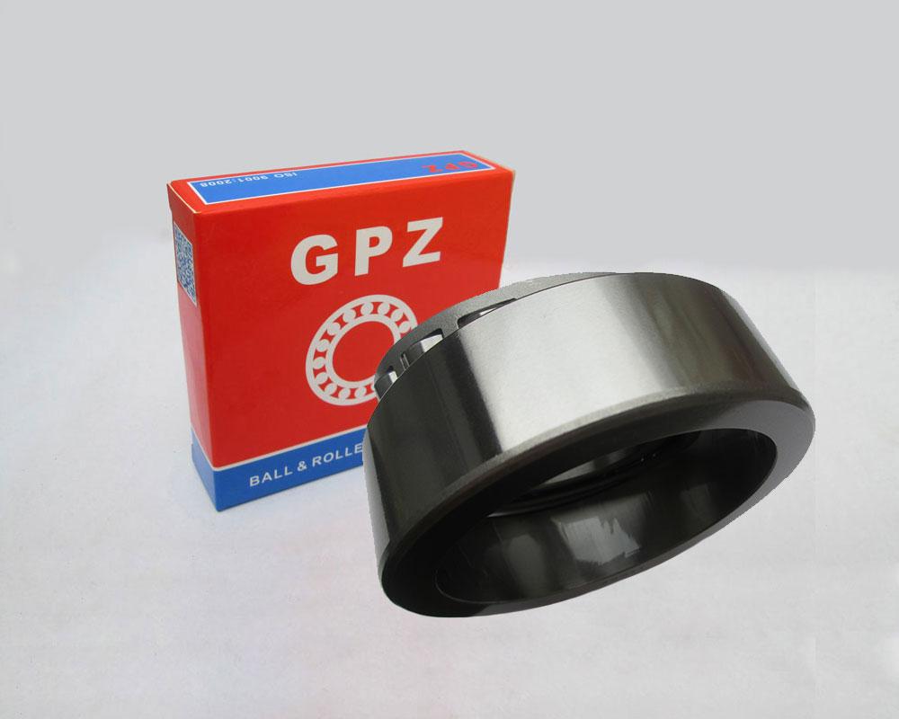 L21549/L21511 Bearing GPZ tapered roller bearing Original Made in China