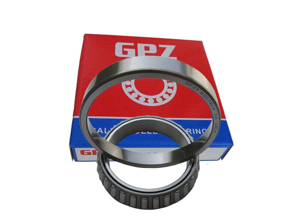 05062/05185 Bearing GPZ tapered roller bearing Original Made in China