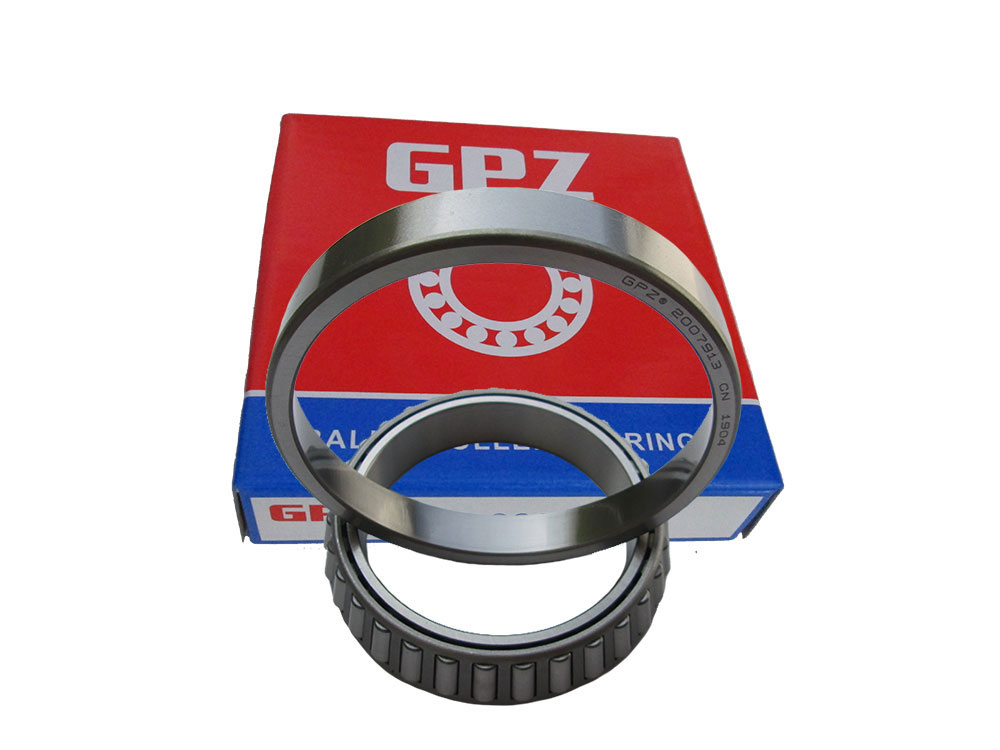 05068/05185 Bearing GPZ tapered roller bearing Original Made in China