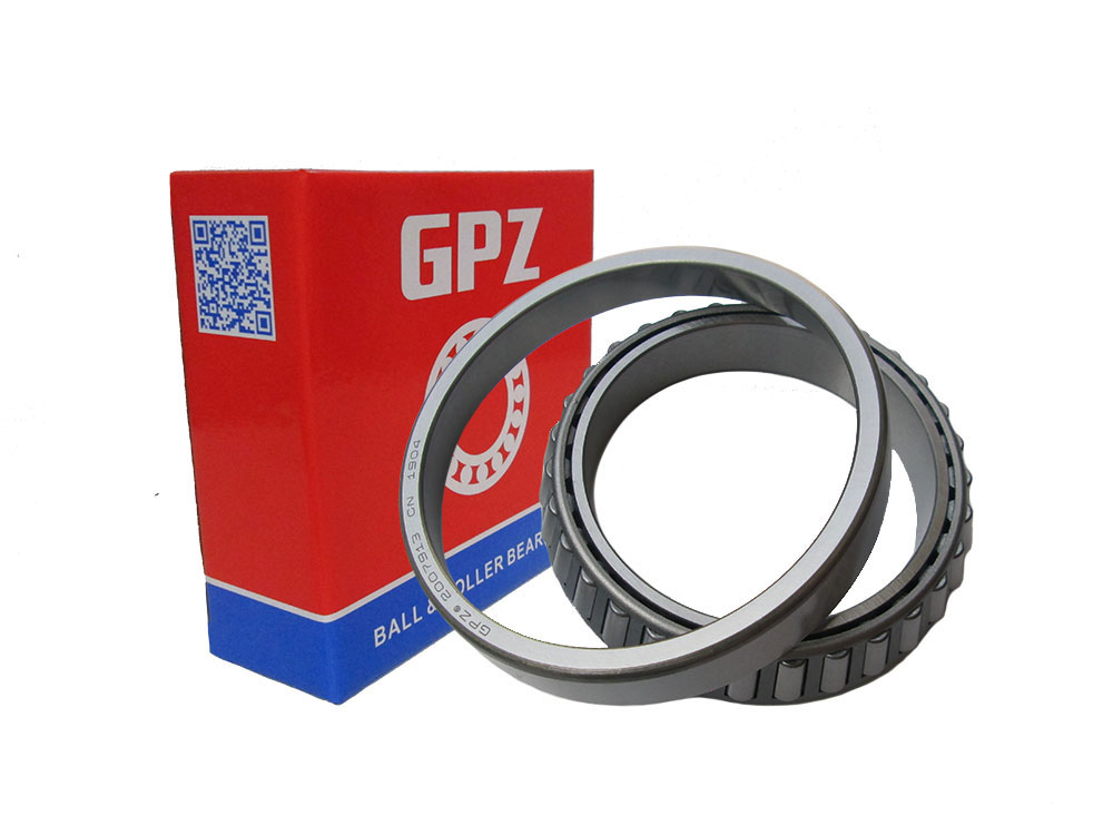 4A/6 Bearing GPZ tapered roller bearing Original Made in China