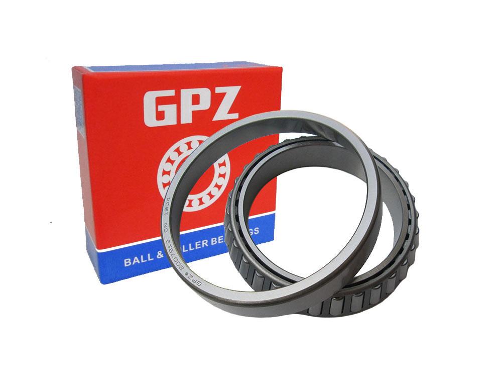 03062/03162 Bearing GPZ tapered roller bearing Original Made in China