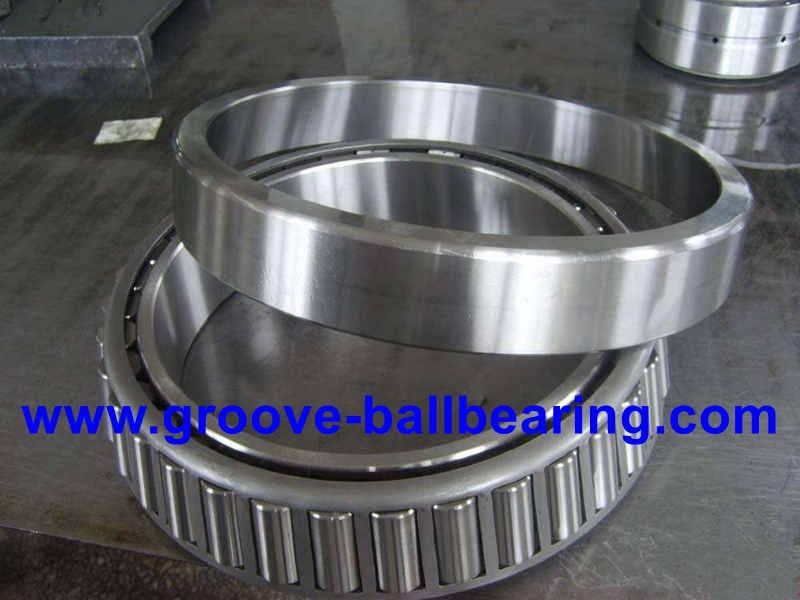 32252 Taper Roller Bearing 260×480×137