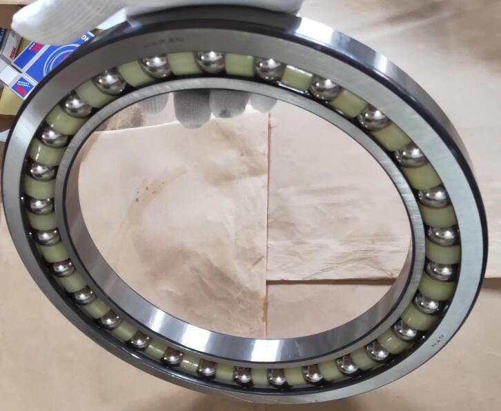 2790344 tapered roller bearing 380x290x40mm for excavator 330d 360d