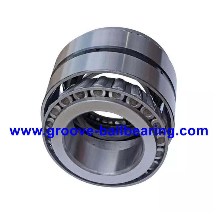 L357049NW/L357010CD Double Row Roller Bearing