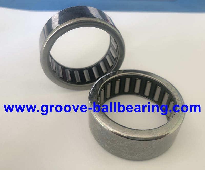 HK354517 Needle Roller Bearing 35×45×17