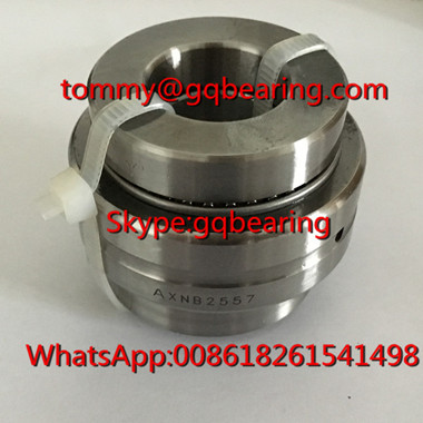 ARNB2072 Precision Combined Bearing ARNB2072 Complex Needle Roller Bearing