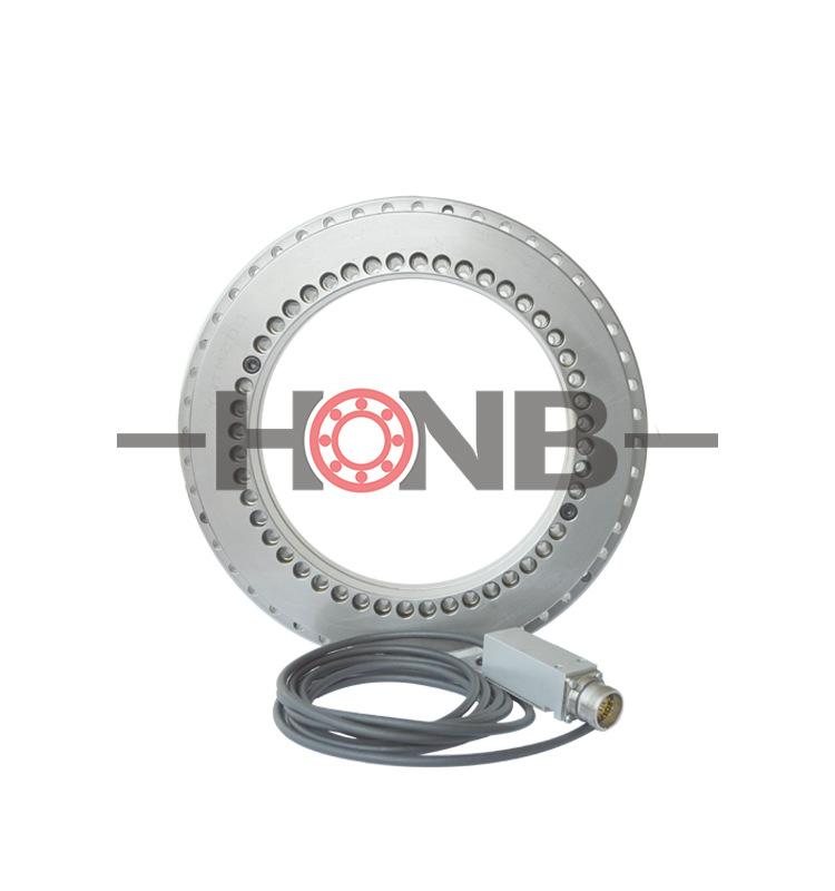 YRTM150 Bearing/YRT Rotary Table Bearing with high precision 150*240*43mm