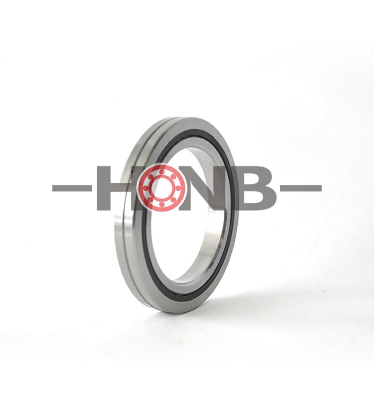 Cross Roller Bearings RB2008 bearing 20*36*8mm