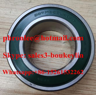 30TM31ANXRX2CG1 Deep Groove Ball Bearing 30x66x17mm