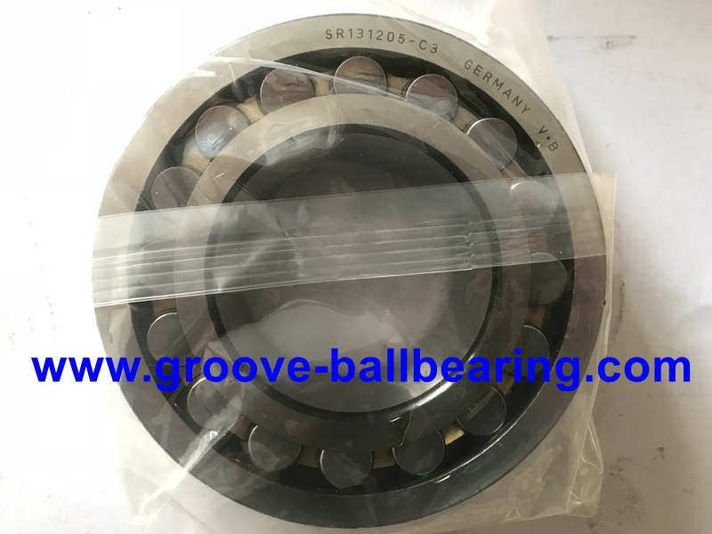 SR131205 Roller Bearing 549293A
