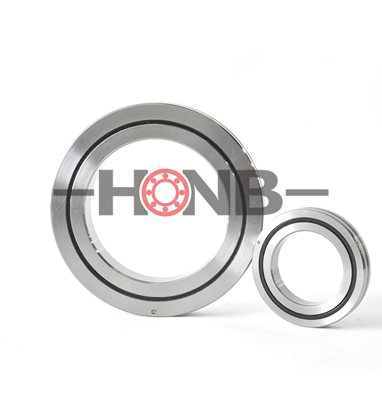 CRBH3510 precision slewing bearing made in China