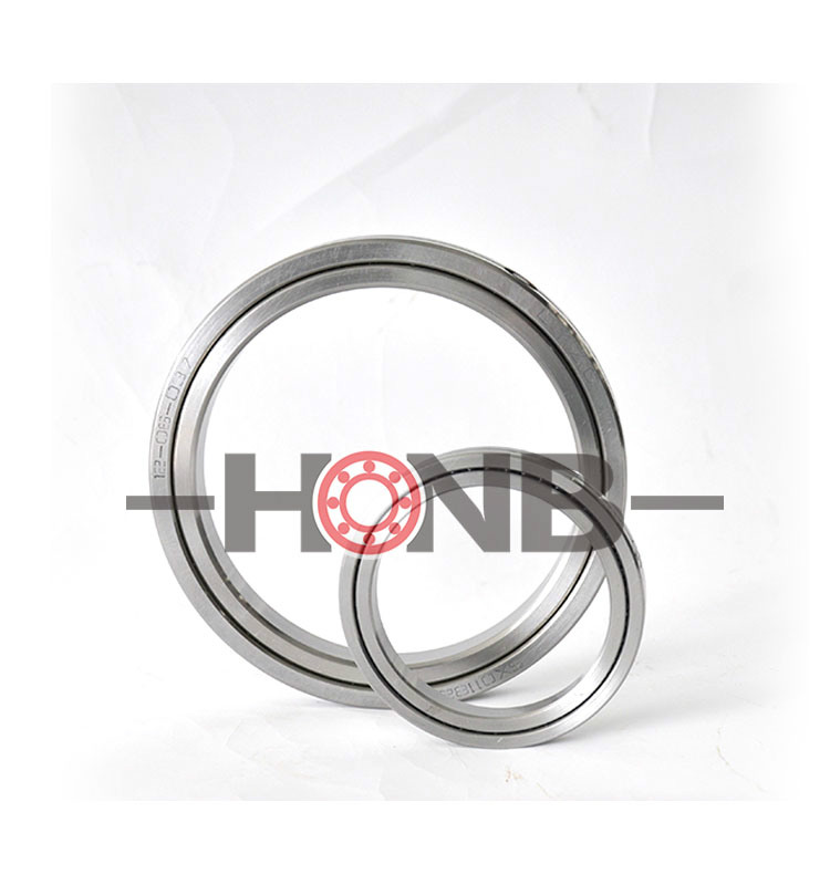 SX011836 axial and radial bearing 180mm*225mm*22mm