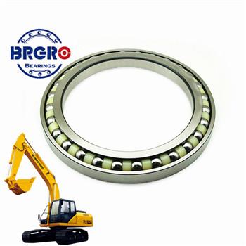 BA115-1SA Excavator Bearing 115*155*22mm