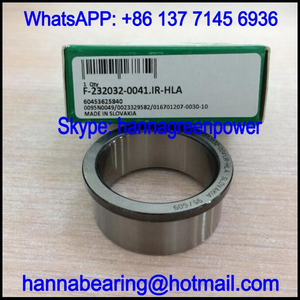 F-232032-0041.IR-HLA / F-232032.IR Inner Ring for Needle Roller Bearing