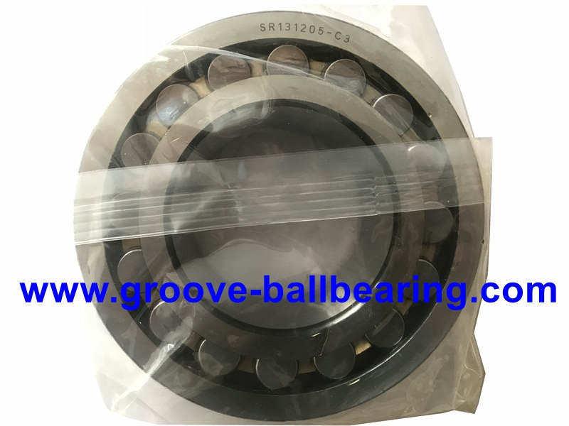 SR131205 Roller Bearing 8F3170