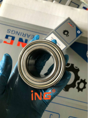 DAC35650035 bearing 35x65x35mm ING brand China