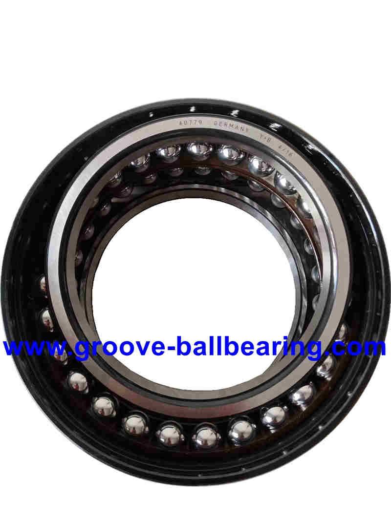 40779 Concrete Mixer Truck Reducer Bearing 200*300*118