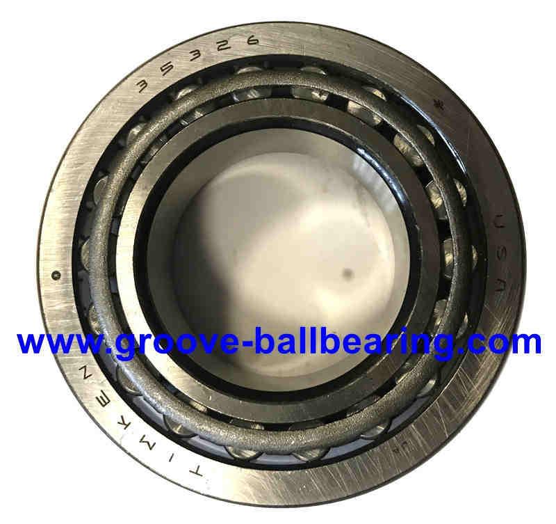 35175/35326 Taper Roller Bearing 35175-35326