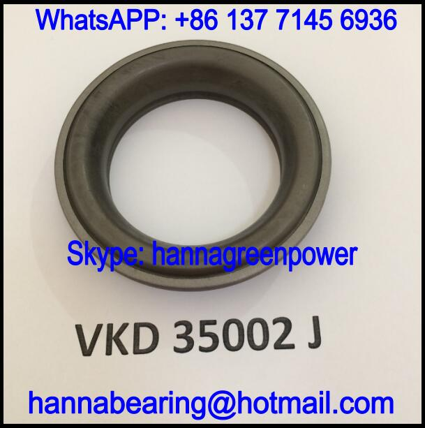VKD35002J Suspersion Bearing / Shock Absorbing Bearing 66*110*20mm