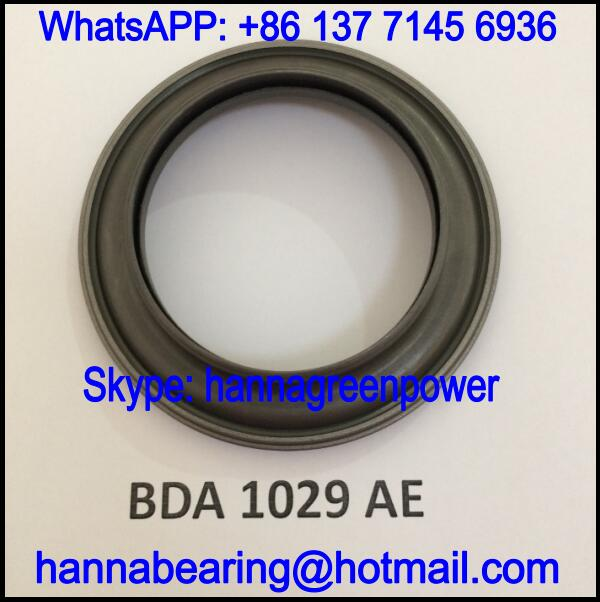 BDA-1029E / BDA-1029 AE Suspersion Bearing 66*110*20mm