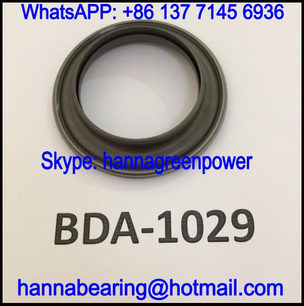 BDA-1029 Suspersion Bearing / Shock Absorbing Bearing 66x110x20mm