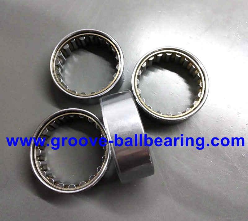 HK35*45*17.2 Needle Roller Bearing XS4H-I9E796-AA