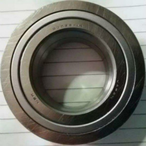 BDZ38-1J automotive bearing for LADA 36x68x26mm