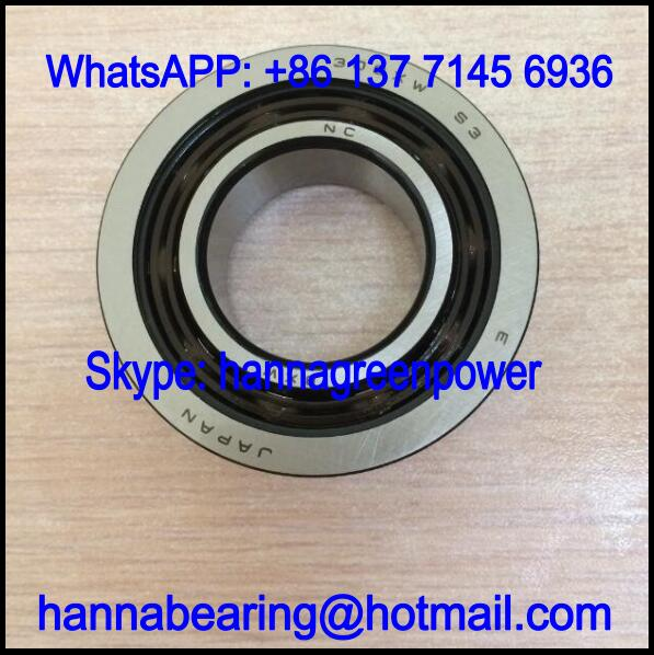 43225-26AA0 Automotive Bearing / Gear Box Bearing 30x60x19mm