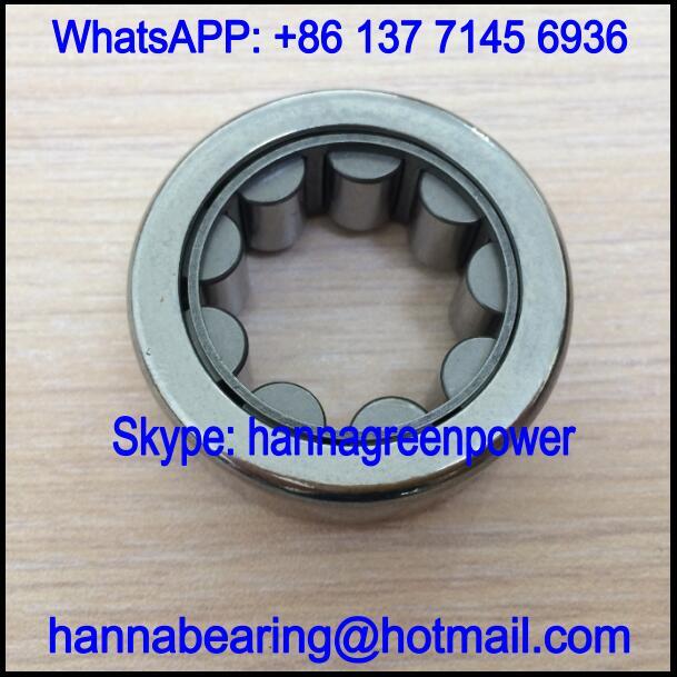 90365-24001 Automotive Bearing / Needle Roller Bearing 24*46*18mm