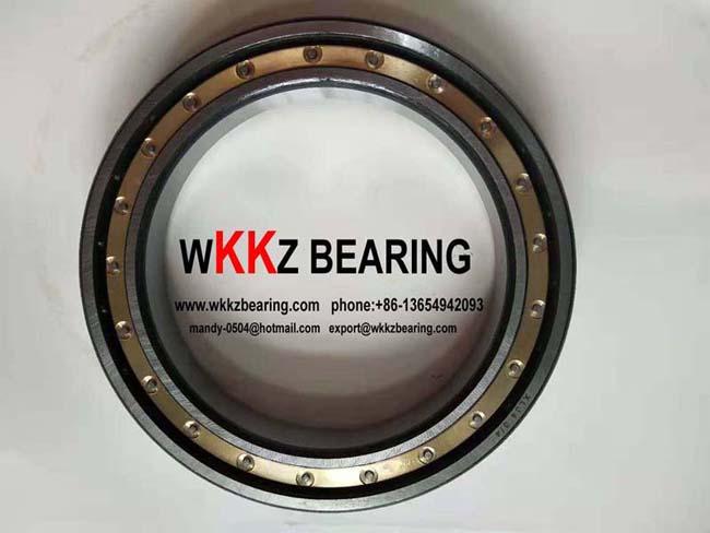 XLJ9 deep groove ball bearings