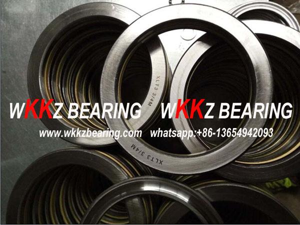 XW13 1/2 thrust ball bearing