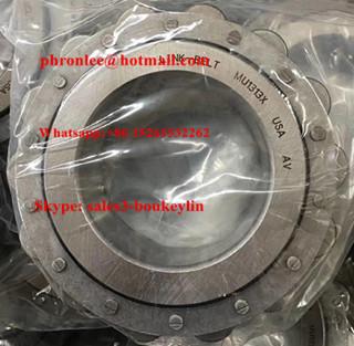 MU1313X Cylindrical Roller Bearing