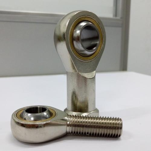 SA80-ES Rod End & Spherical Plain Bearing 80*182*55MM, M80*4