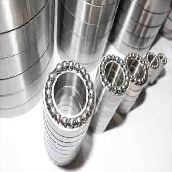 128720A 176*100*400mm Tungsten Carbide Radial Bearing