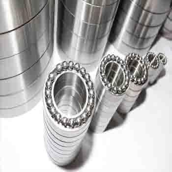 128721K 105*188*418mm Petroleum Machinery Bearings