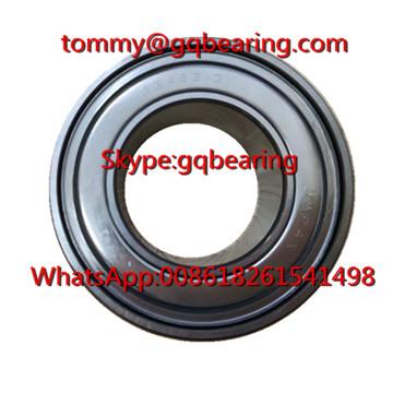 83A831G Single Row Deep Groove Ball Bearing