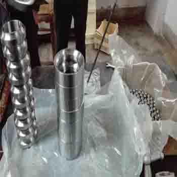 128729K 145*260*550mm TC bearing TC Radial Bearing