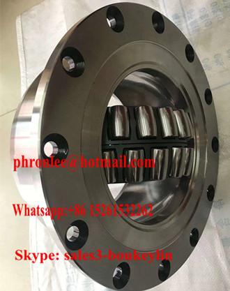 544116 Reducer Shaft Bearing 100x356x55mm