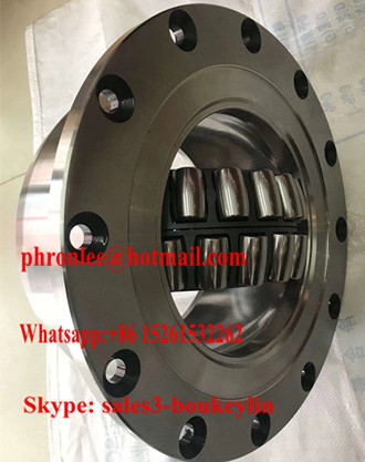 BA2-9909 Reducer Shaft Bearing 100x356x55mm